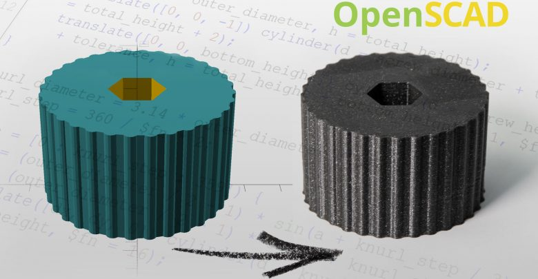 Practical problem solving: Programming objects for 3D